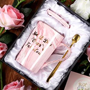 gifts for mother in law birthday gifts for mother birthday gifts for mom mothers day gifts