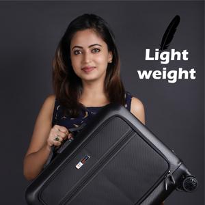 trolley bag, roller case, business bag, business luggage, luggage trolley, toli bag