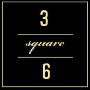 square36