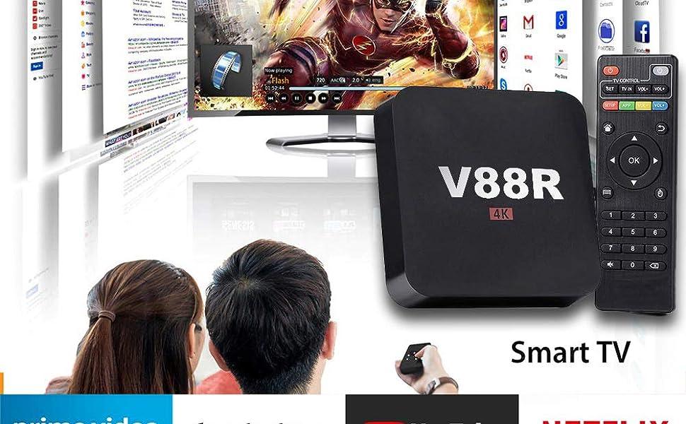 android tv box,box 4k android tv box,box 4k android tv box,android box,h96 max android hd tv box,