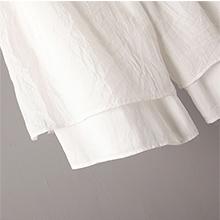 palazzo pants for women petite