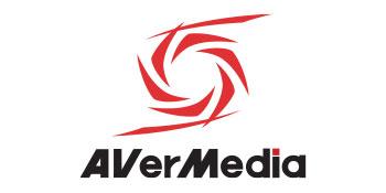 AverMedia PW513