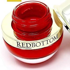 RedBottom Formula