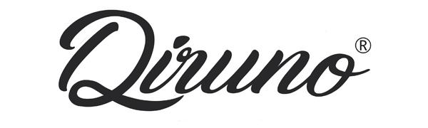 Deruno
