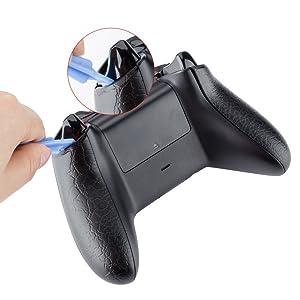 Xbox One Screwdriver