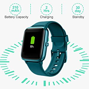 smart watch samsung watch garmin watch samsung smart watch apple watch smartwatch fitbit versa
