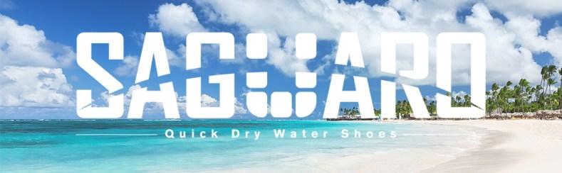 SAGUARO mens women water shoes barefoot quick dry aqua shoes