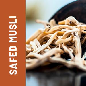 safed musli benefits,safed musli,safed musli side effects,safed musli how to use,safed musli powder