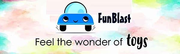 FunBlast Toys, Toyshine Toys, Lego Toys, Webby Toys, Generic Toys, Zest 4 Toyz, Toys and Games