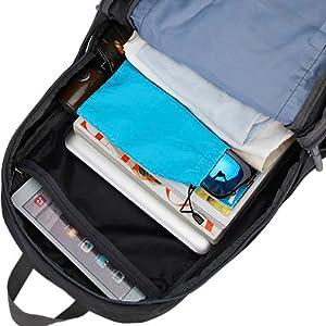 Daypack for Women