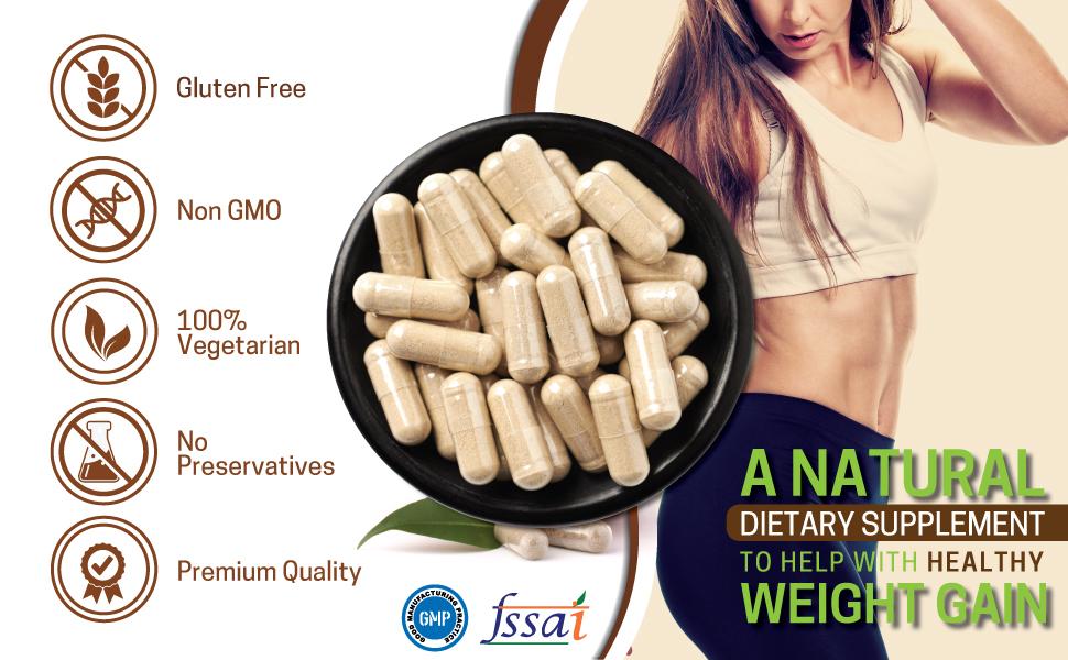 power capsules extract safed musli white organic powder natural aphrodisiac  general healthy saponin
