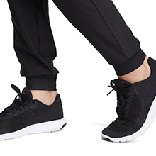 womens hiking jogger pants