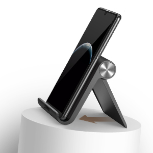 cell phone stand holder