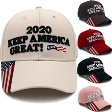 keep america great 2020 hat trump 2020 hat  trump 2020  trump hat