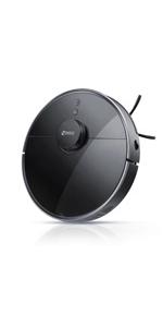 360 S7 Pro Robot Vacuum