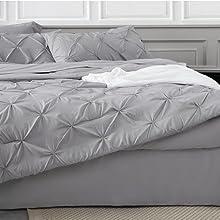 comforters for queen bed