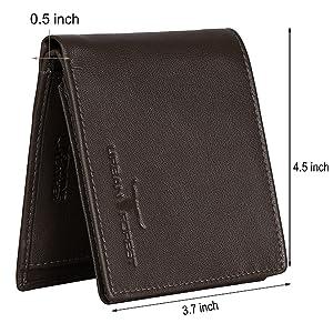 Wallets for men, Leather wallets for men , mens wallets, leather wallets,gifts for men, rakhi gifts