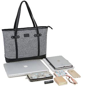 women laptop bag