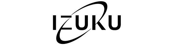 IZUKU1