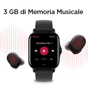 Memoria Musicale