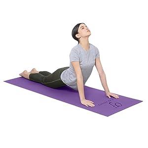 yoga mat for gym yoga mat for women yoga mat for men