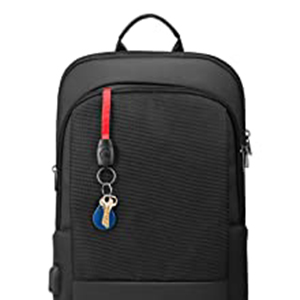 Laptop Backpack for woman