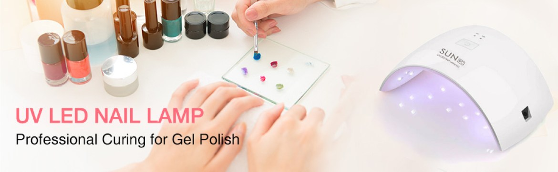 polygel set