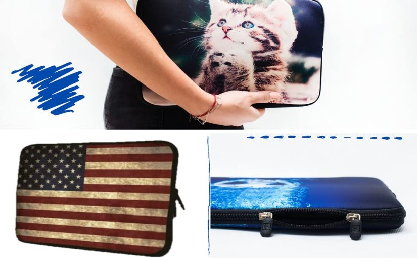 men women kids children laptop bag macbook case