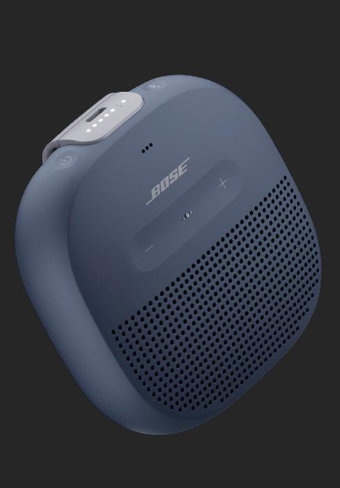 SoundLink Micro Bluetooth