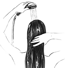 TRESemme HairFall Defense Shampoo