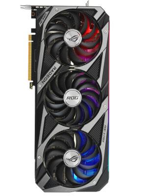 ROG-STRIX-RX6800-O16G-GAMING