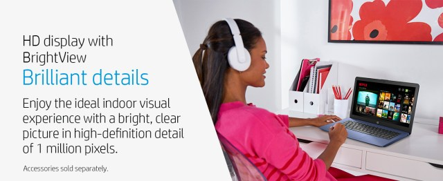 hd display high def definition brightview bright indoor viewing brilliant details detailed clear