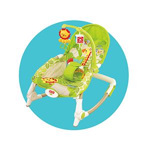 Fisher Price, jouets, bébé, enfant en bas âge, cadeaux, nouveau-né, développement, divertissement, enfant, scènes intelligentes