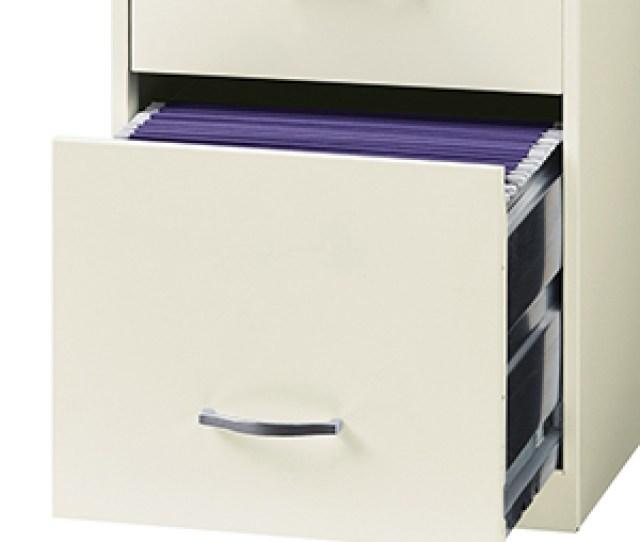 Smart Compact Storage