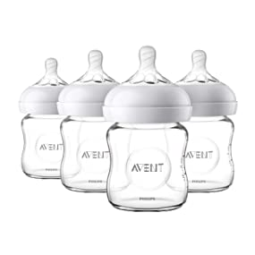baby bottle, baby, bottles, philips avent, Philips, anti colic, airfree, best baby, bpa free, avant