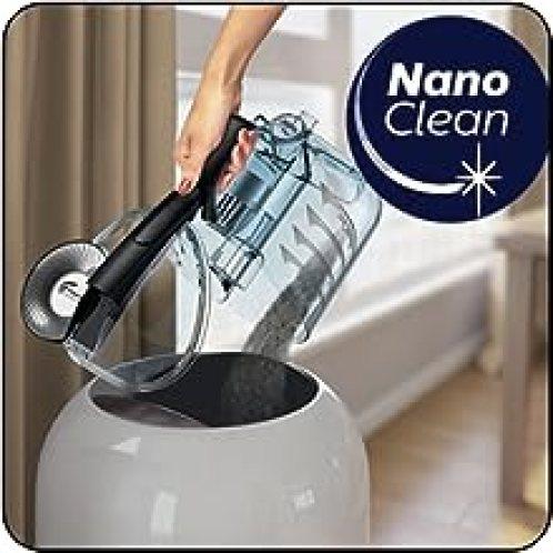 Nano Clean