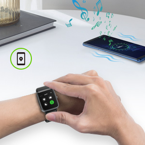 fitness tracker heart rate