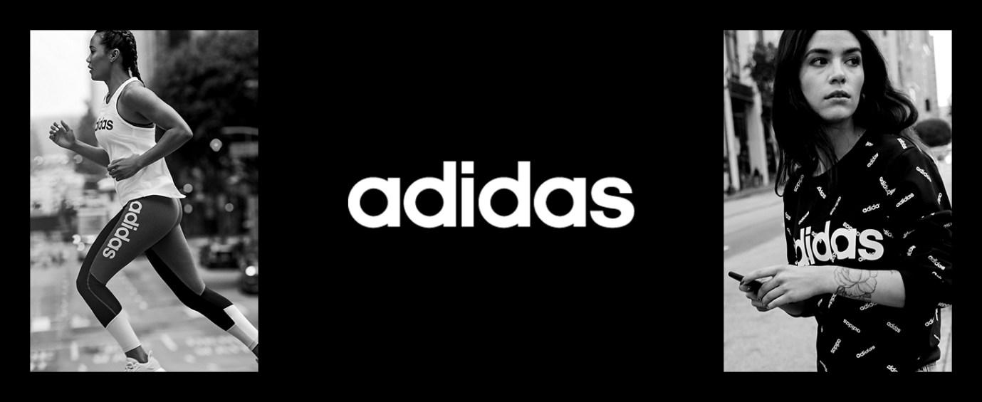 adidas, performance, women, sport, athlete, training, field, active, athleisure