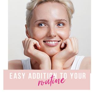 Daily;supplements;pills;best;powder;benefits;supplement;it;works;probiotics;evening;tablets;daily;