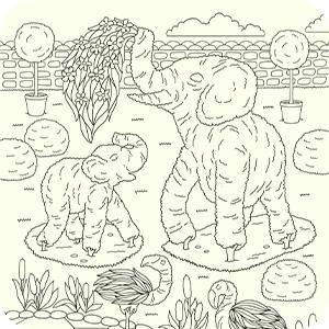 adult coloring books, adult coloring book, adult coloring books for women, stress management, stress