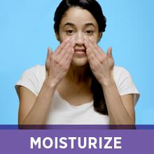 differin, face cleanser, face moisturizer, cream, retinoid, differin gel, moisture, oil control