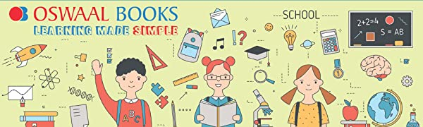 Oswall Books