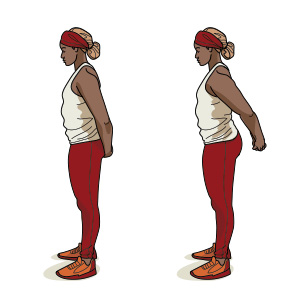 weight training, strength training for women, strength training, weight lifting, fitness books