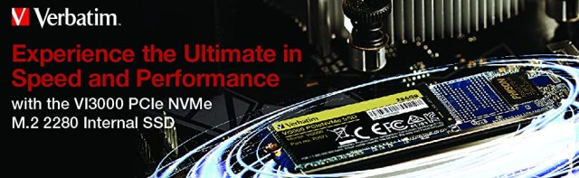 Experience the Ultimate in Speed and Performance