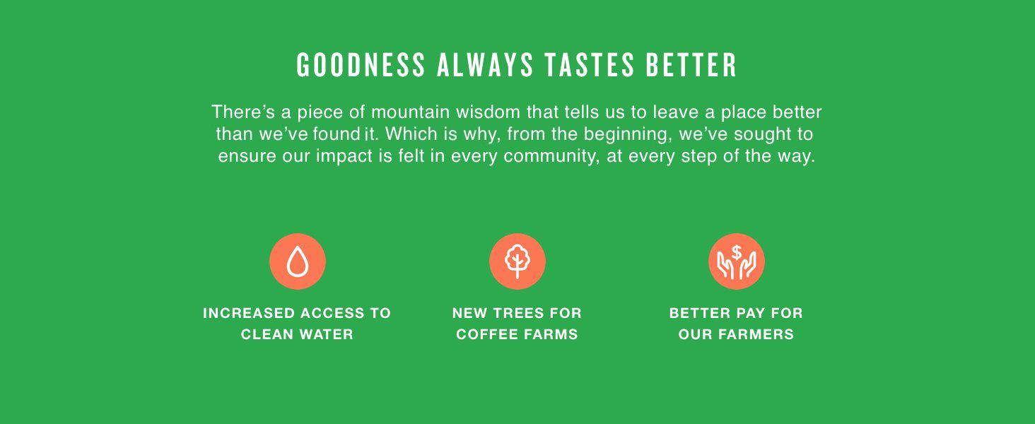 coffee k cup, coffe kcup, keurig, kuerig, keurig kcups, k-cup pods, coffee pods, single serve