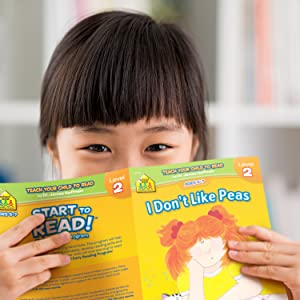 reading, early readers, start to read, vocabulary, comprehension, kids reading books
