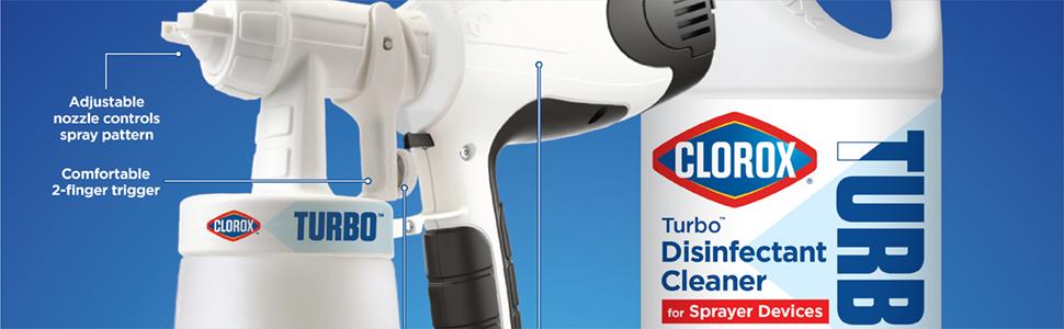 disinfectant spray;clorox;disinfectant;clorox spray;disinfectant wipes;disinfecting sprays;