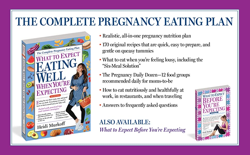 eating while pregnant, what to eat when pregnant, prenatal care, prenatal guidebook, get pregnant