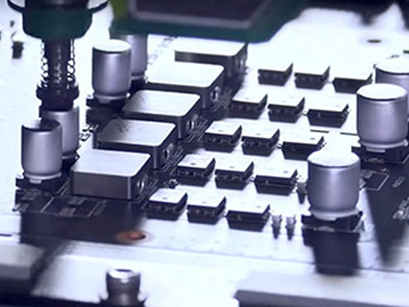 STRIX-GTX1660TI-O6G-GAMING