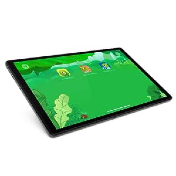 kids mode tablet